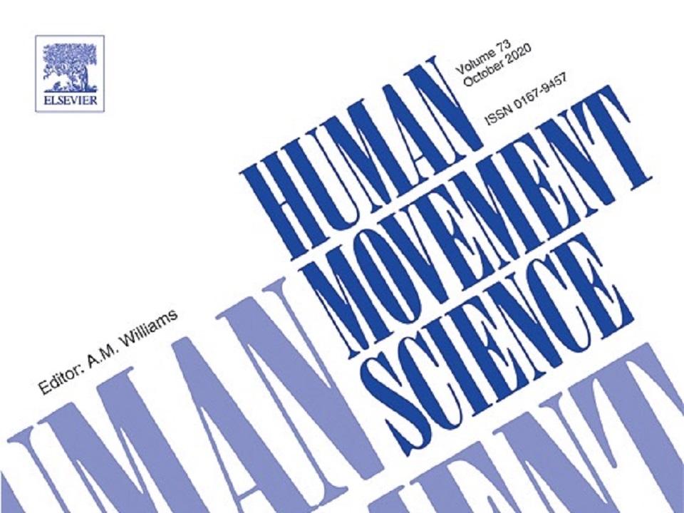 Human Movement Science